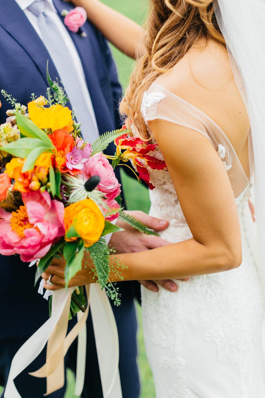 Wedding_-445.jpg