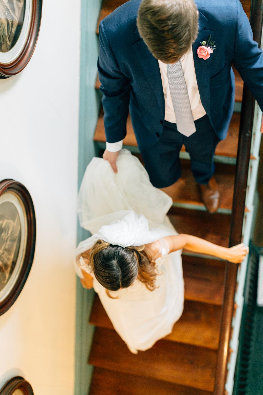 Wedding_-752.jpg