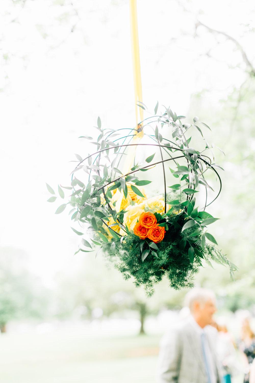 Wedding_-783.jpg