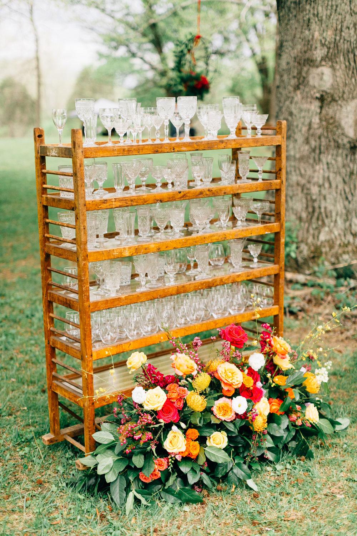 Wedding_-779.jpg