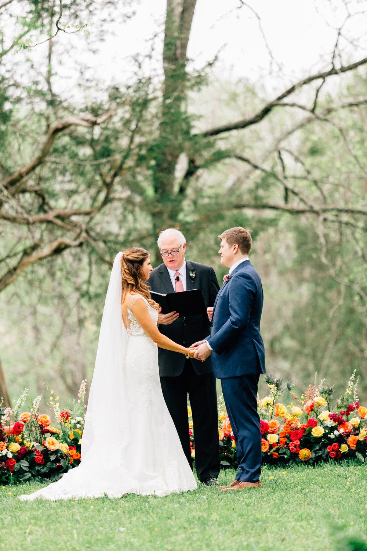 Wedding_-942.jpg