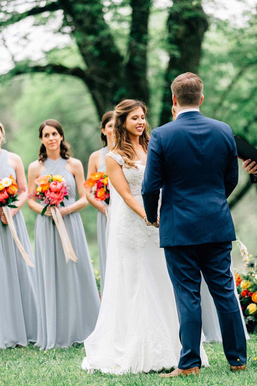 Wedding_-946.jpg
