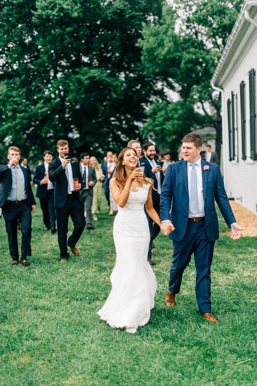 Wedding_-1229.jpg
