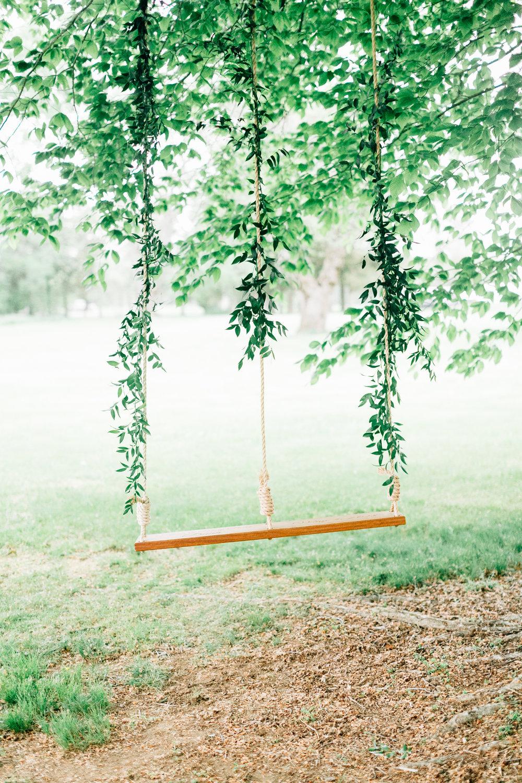 Wedding_-1379.jpg