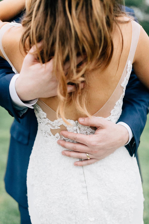 Wedding_-1406.jpg