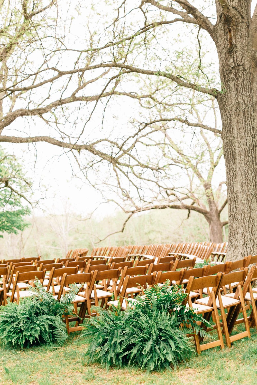 Wedding_-2111.jpg