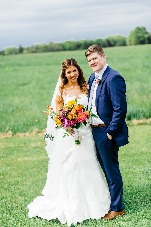 Wedding_-384.jpg