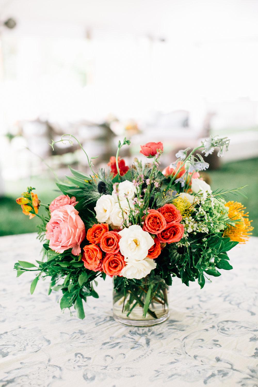 Wedding_-1876.jpg