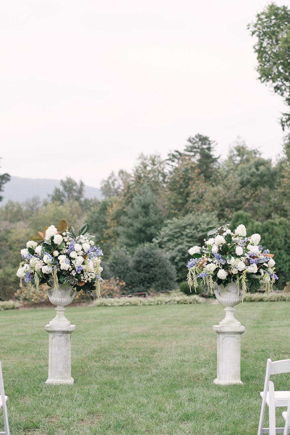 ceremony-hamel-wedding-sarah-street-photography-5.jpg