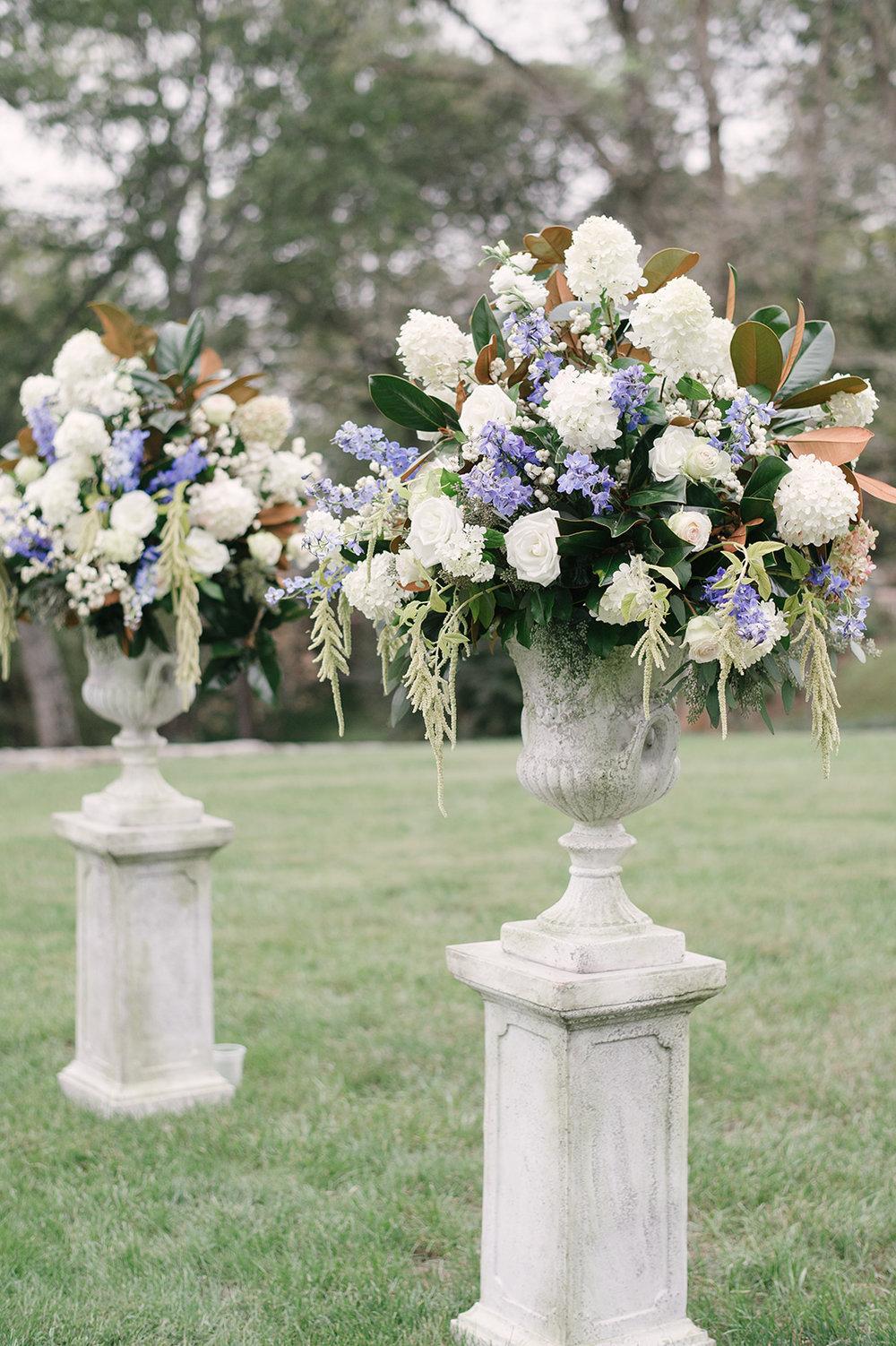 ceremony-hamel-wedding-sarah-street-photography-3.jpg