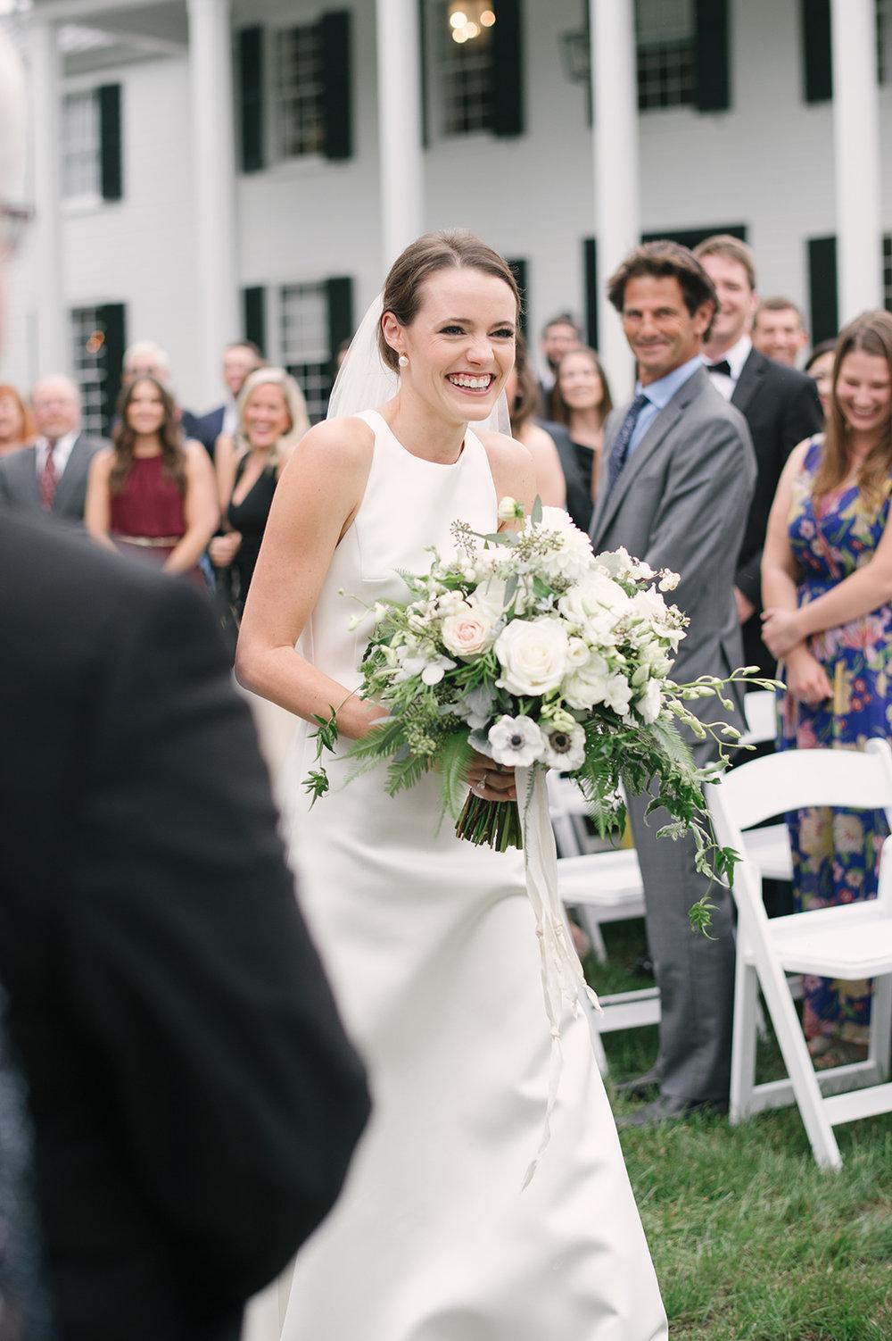 ceremony-hamel-wedding-sarah-street-photography-88.jpg