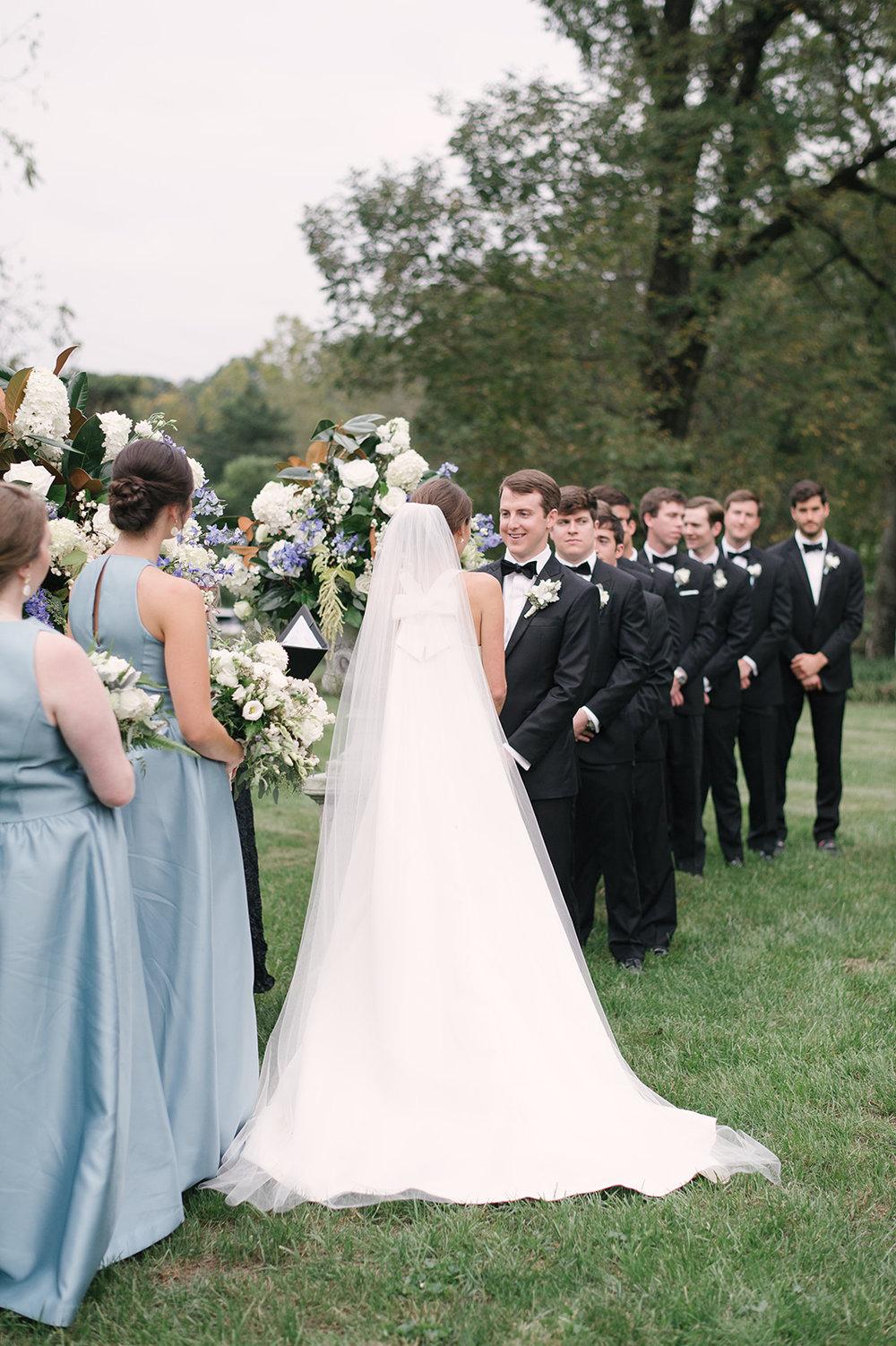ceremony-hamel-wedding-sarah-street-photography-101.jpg