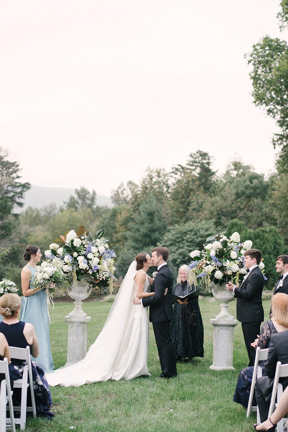 ceremony-hamel-wedding-sarah-street-photography-150.jpg