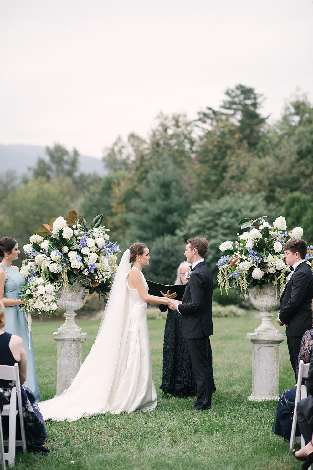 ceremony-hamel-wedding-sarah-street-photography-130.jpg