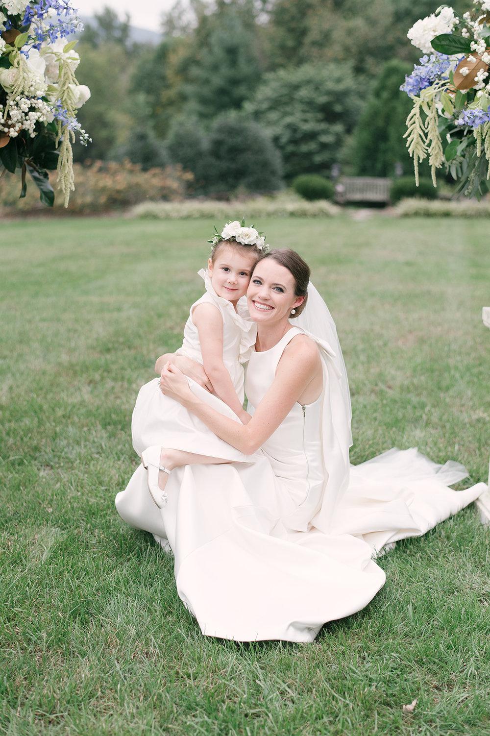 family-hamel-wedding-sarah-street-photography-3.jpg