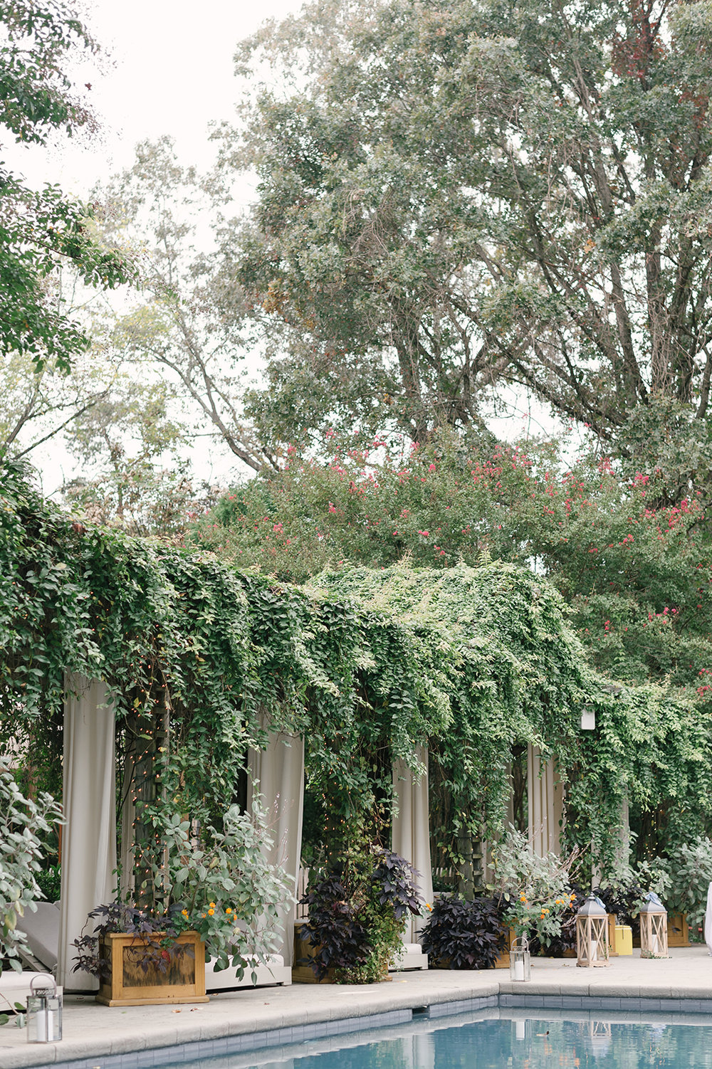 gettingready-hamel-wedding-sarah-street-photography-15.jpg