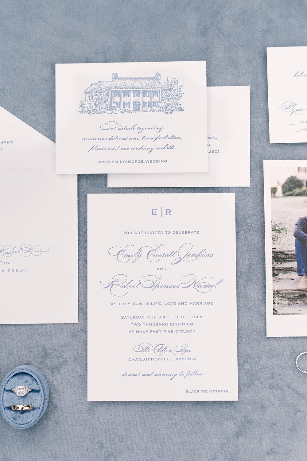 gettingready-hamel-wedding-sarah-street-photography-28.jpg