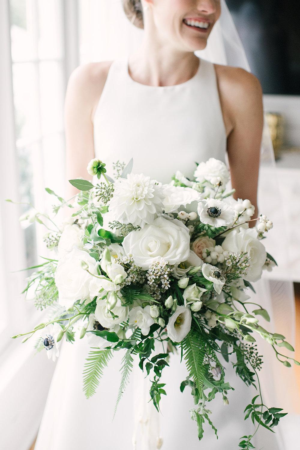 gettingready-hamel-wedding-sarah-street-photography-162.jpg
