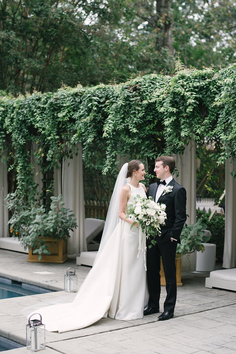 portraits-hamel-wedding-sarah-street-photography-25.jpg