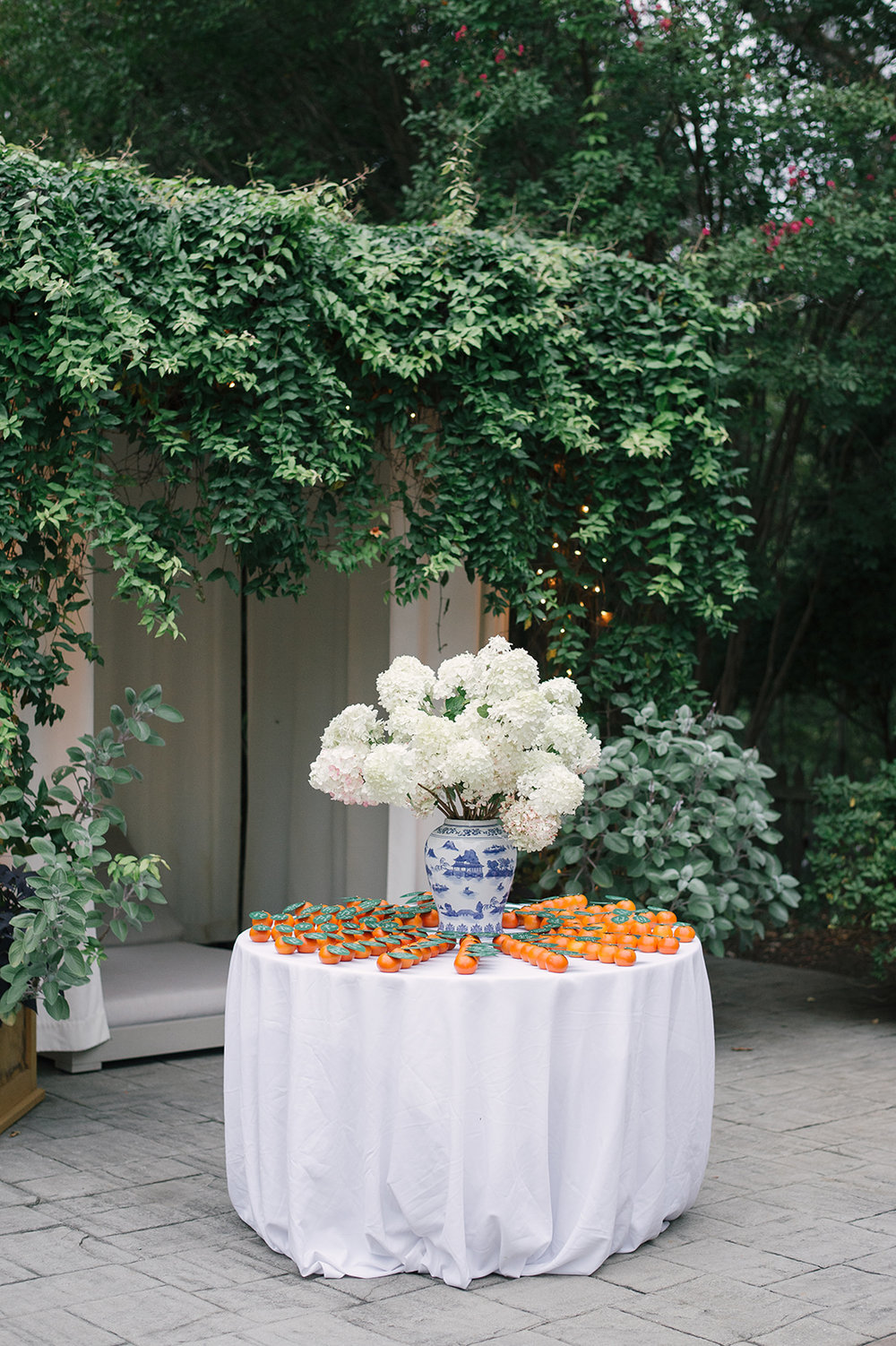 reception-hamel-wedding-sarah-street-photography-8.jpg