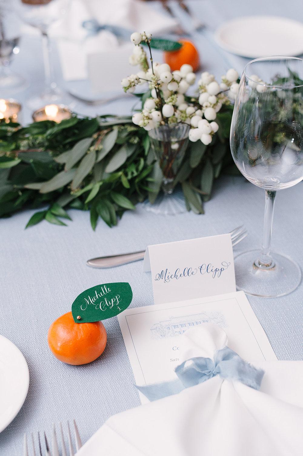 reception-hamel-wedding-sarah-street-photography-74.jpg