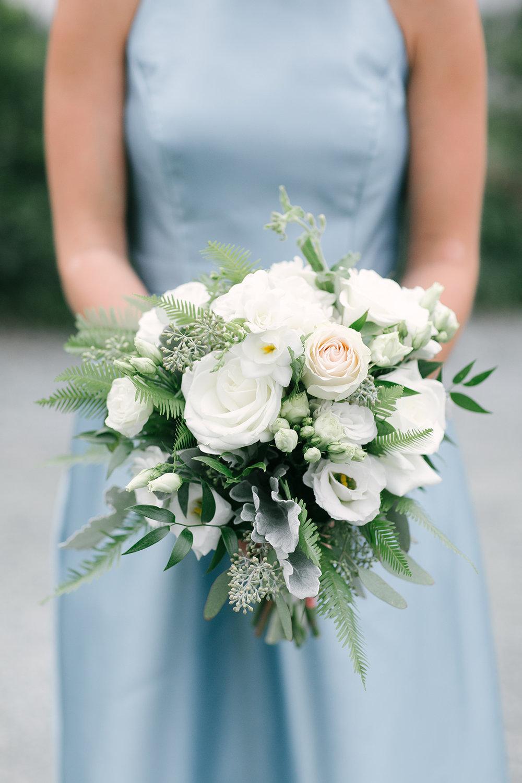 weddingparty-hamel-wedding-sarah-street-photography-59.jpg