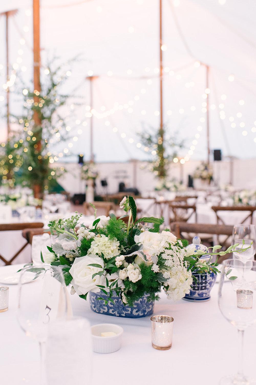 reception-hamel-wedding-sarah-street-photography-46.jpg