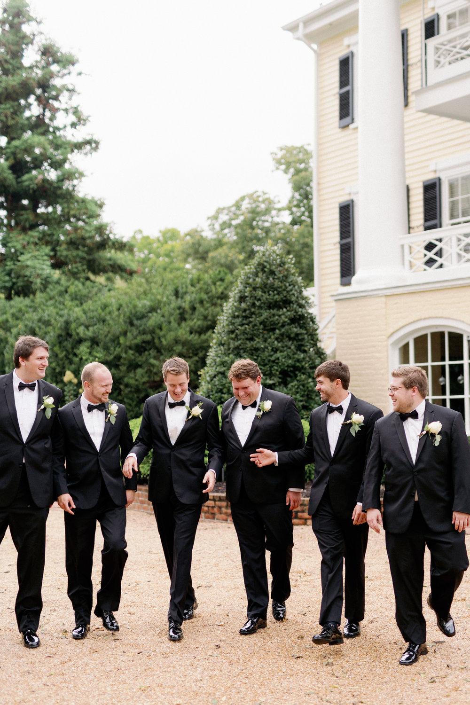 ourwedding103200.jpg