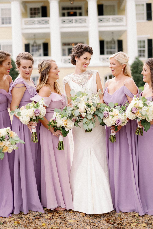 ourwedding103317.jpg