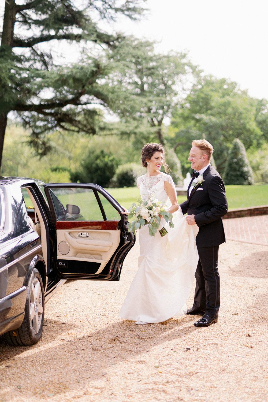 ourwedding103680.jpg
