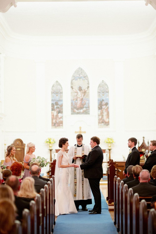 ourwedding209957.jpg
