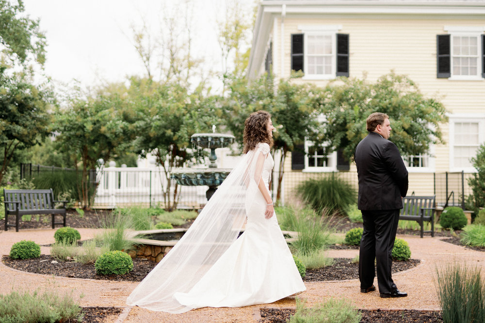 our-wedding-100507.jpg