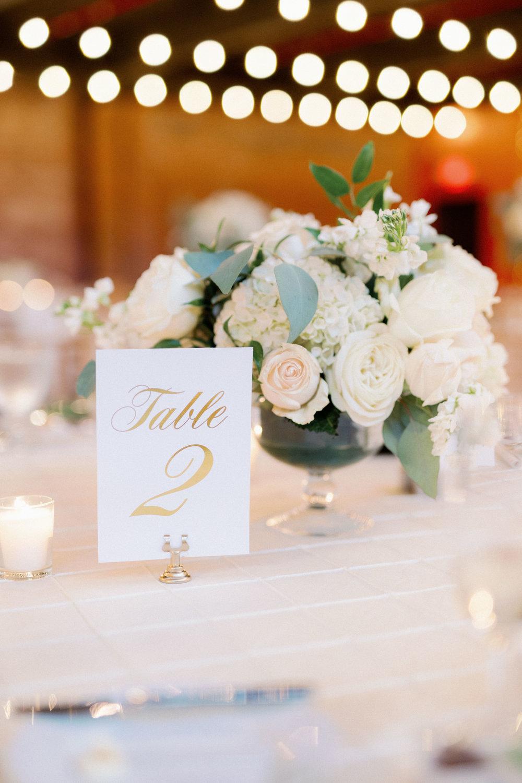 our-wedding-104302.jpg