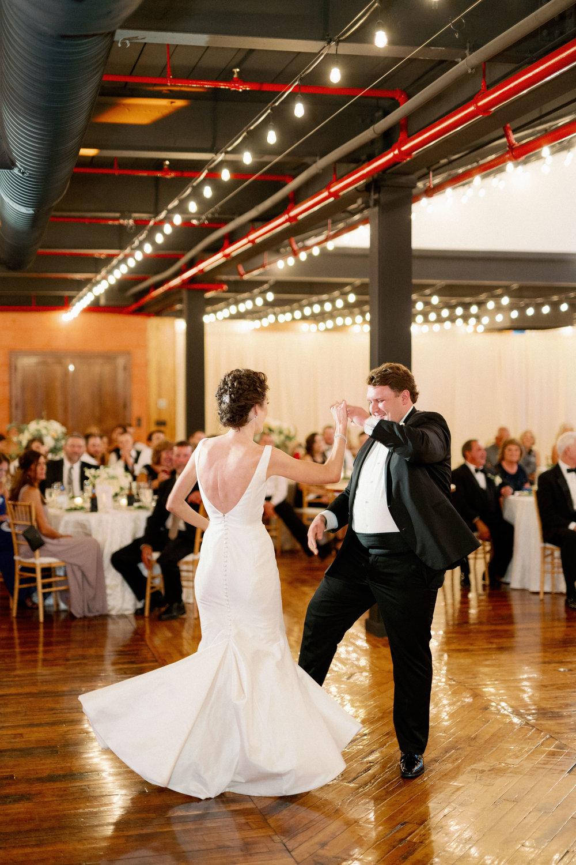 our-wedding-104519-2.jpg