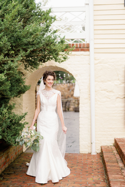 our-wedding-102649.jpg
