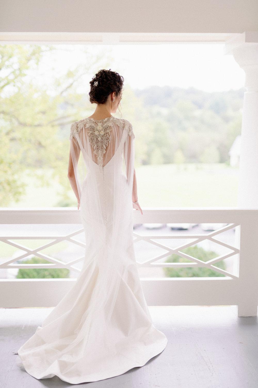 our-wedding-102472.jpg