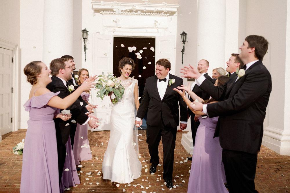 ourwedding104032.jpg