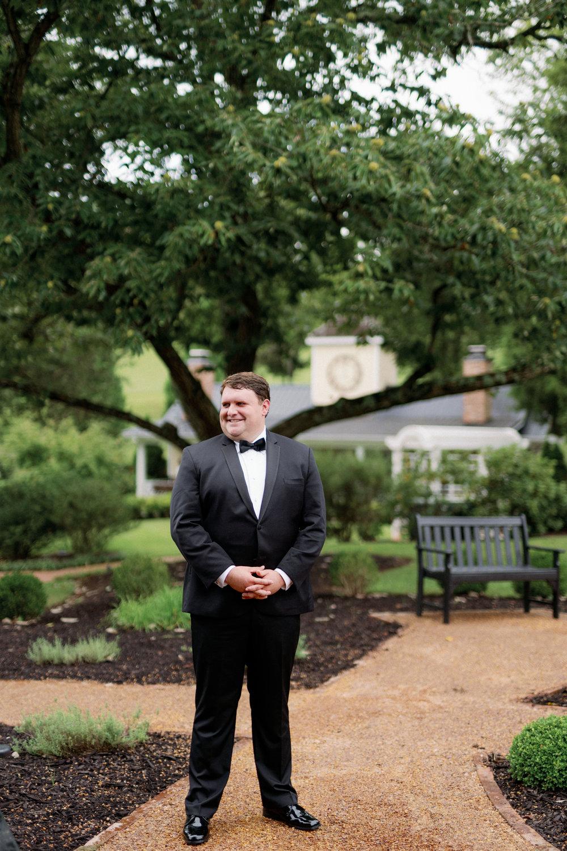 ourwedding100481.jpg