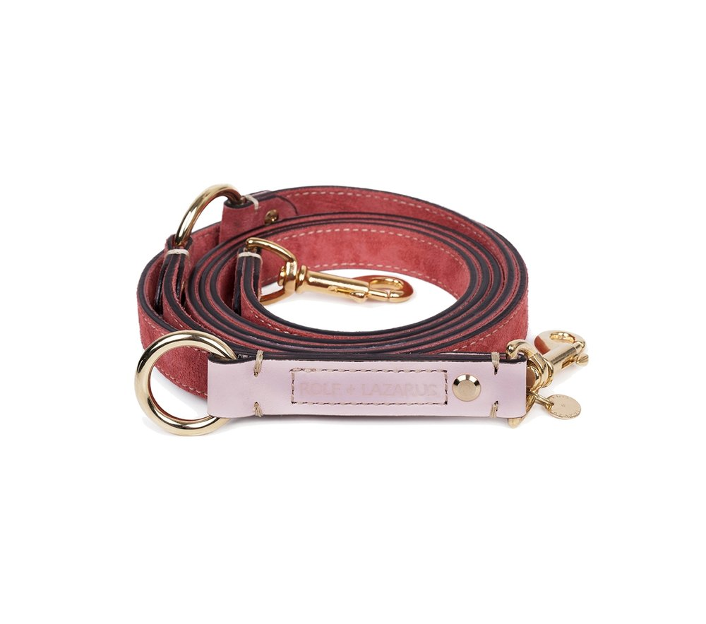 Kastellet_Rose Leash_lowres.jpg