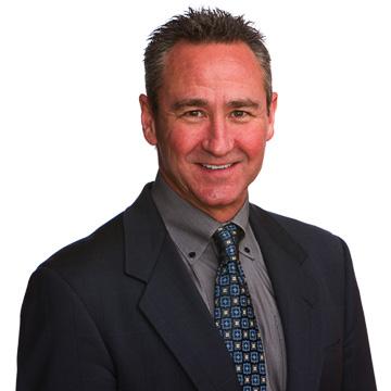Steve Trabun
