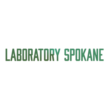 Laboratory Spokane | OMG THANK YOU