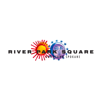 River Park Square | Property Partner