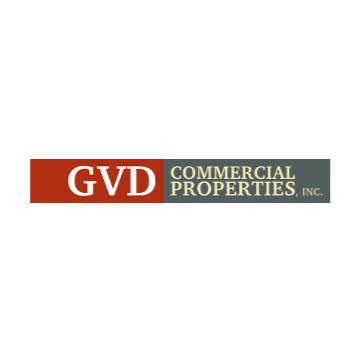 GVD Commercial Properties | Property Partner