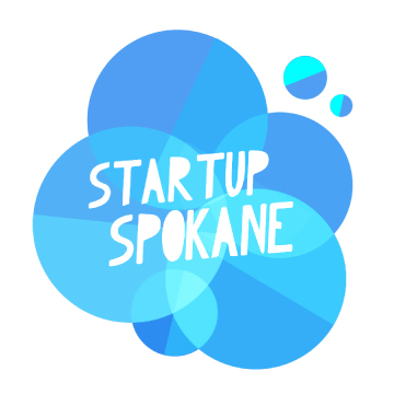 Startup Spokane | Program Partner
