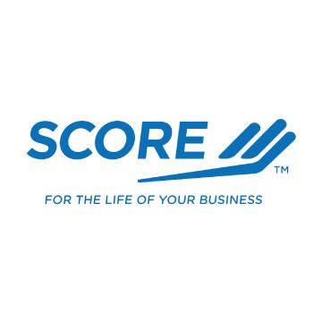 SCORE | Program Partner