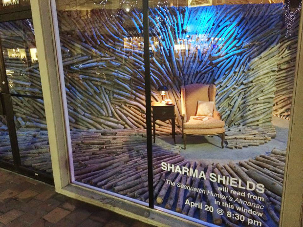 sharma shields.jpg