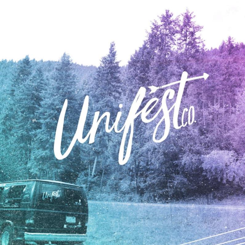 Unifest Co.