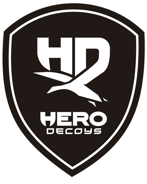 Hero Decoys