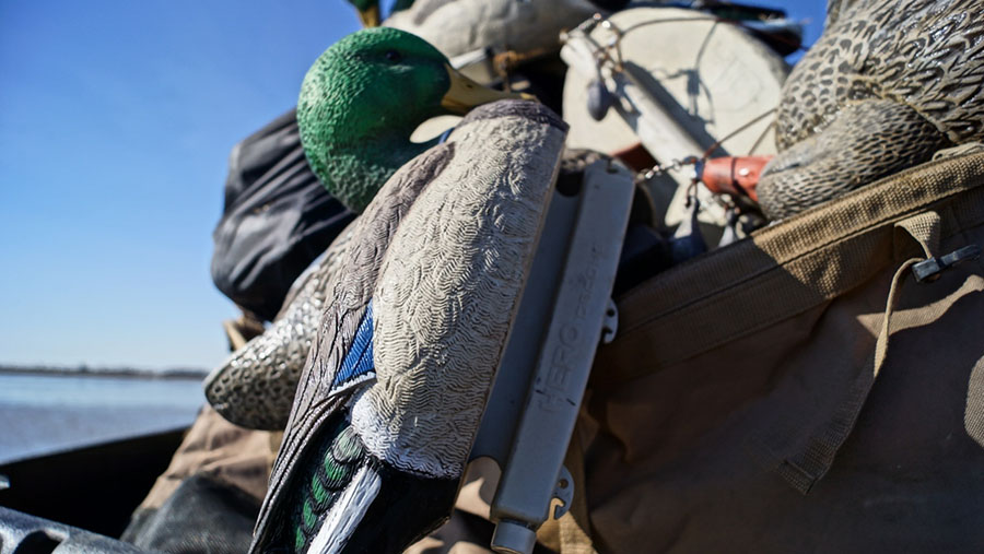 hero-outdoor-products-hero-decoys-marsh-series-mallard-preener-in-atv.jpg