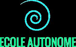 ecole autonome